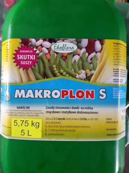 Makroplon S